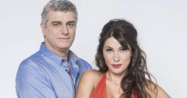 «Mην αρχίζεις τη μουρμούρα»: Ποιος διάσημος «Survivor» εισβάλλει ως πρώην σύζυγος της Κλέλιας Ρένεση