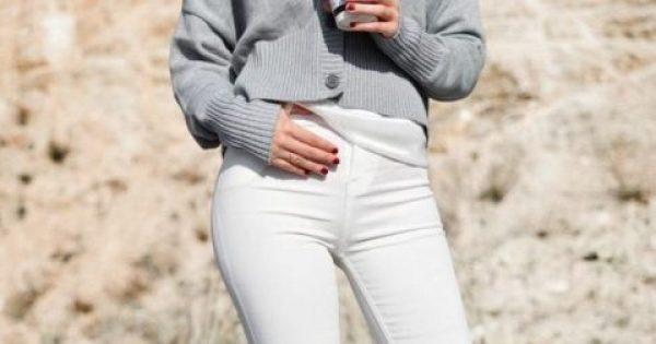 """5 σημάδια που δείχνουν ότι η κοιλιά που """"επιμένει"""" οφείλεται στις ορμόνες σου"""