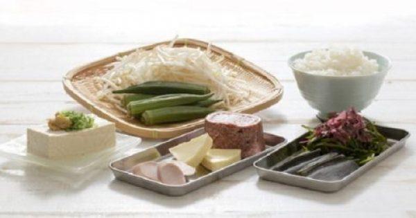 Ουρικό οξύ: Τι να τρώτε και τι να αποφεύγετε, για να μειωθούν τα συμπτώματα