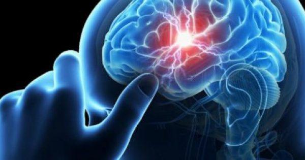 Mίνι εγκεφαλικό: Με ποια συμπτώματα «χτυπάει»