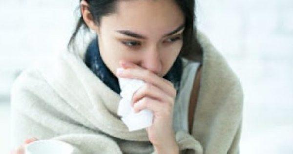10 τρόφιμα-αντιβίωση για τη γρίπη