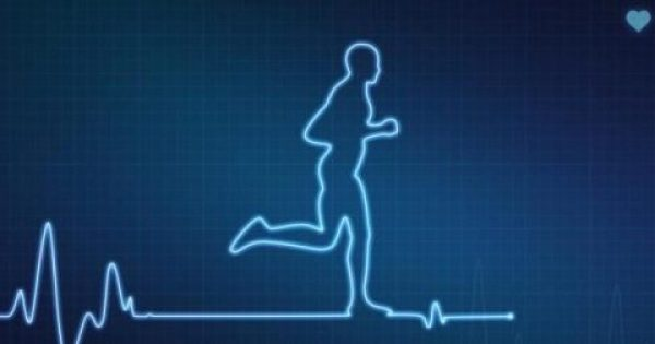 Η γυμναστική το καλύτερο φάρμακο κατά της υπέρτασης