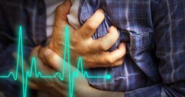 Η ξαφνική καρδιακή προσβολή σε υγιή άτομα μπορεί να οφείλεται σε ΑΥΤΟ!!!