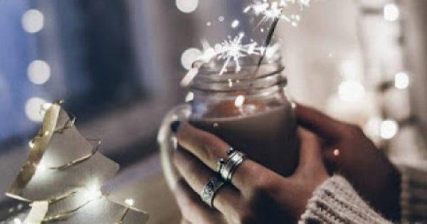 Τα 5 tips μιας διατροφολόγου για τις ημέρες των εορτών!