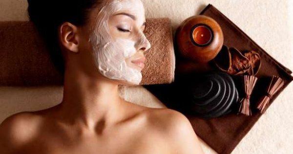 Σπιτική κρέμα για ανάπλαση του δέρματος και απαλλαγή από τις ρυτίδες μέσα σε 7 ημέρες!!!