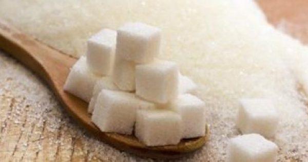 Δείτε τι παθαίνει το σώμα μας αν μείνει εννέα μήνες χωρίς ζάχαρη