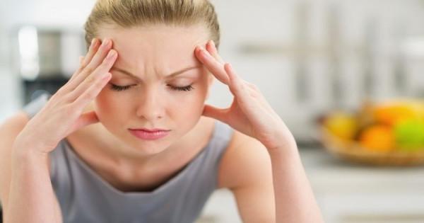 Εσείς το ξέρατε; Το μπαχαρικό που θεραπεύει από πονοκέφαλο μέχρι… κυτταρίτιδα!