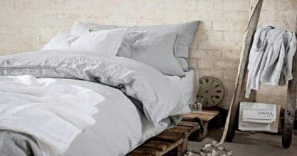 Πως και πότε πρέπει να πλένεις το στρώμα του κρεβατιού σου;