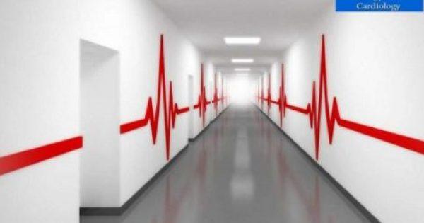Τι απειλεί την καρδιά σας περισσότερο από το αλάτι