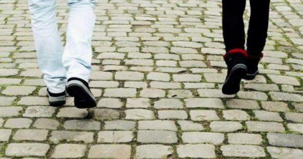 Αποφύγετε τον πρόωρο θάνατο με μισή ώρα περισσότερη άσκηση την ημέρα