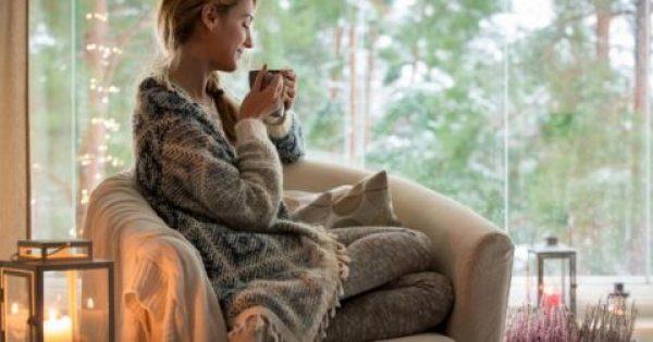 Τα πέντε λάθη που πρέπει να αποφύγετε για να χάσετε βάρος