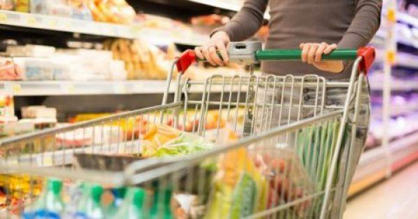 10 εύκολες συμβουλές για να ξοδεύεις λιγότερα για φαγητό!