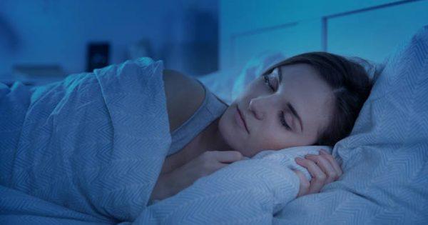 Πόσες ώρες πρέπει να κοιμόμαστε για να είμαστε υγιείς!!!