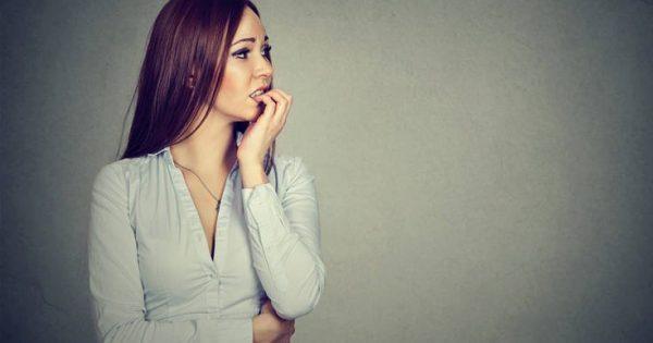 7 συμβουλές για να περιορίσετε το άγχος!!!