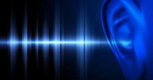 Ακοή: Σφύριγημα και βουητό στα αυτιά – τι είναι και πως αντιμετωπίζεται