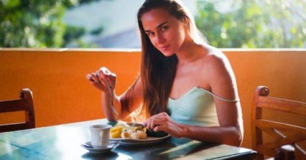 Αδυνάτισμα. Ποιες τροφές περιορίζουν την όρεξη και ποια είδη γυμναστικής μειώνουν την πείνα