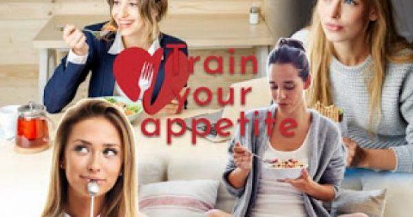 """Έξυπνες συμβουλές για να """"ξεγελάσεις"""" την όρεξή σου και να τρως λιγότερο"""
