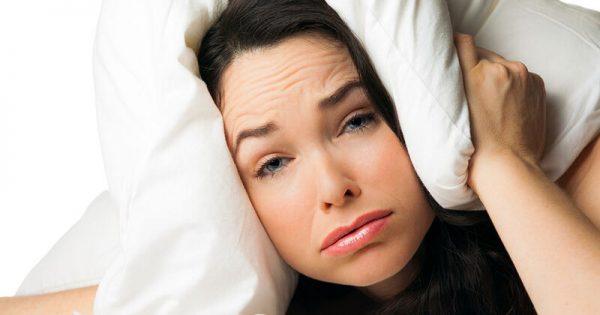 Ελλιπής ύπνος: 4 επιπτώσεις στην ψυχολογία και την κοινωνική ζωή που σας αφορούν!!!