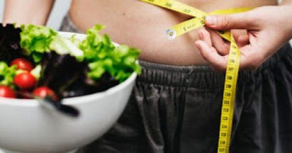 Πώς θα χάσεις όσα περισσότερα κιλά μπορείς μέσα σε 2 μέρες