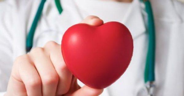 Καρδιολόγος αποκαλύπτει ποια είναι η χειρότερη τροφή για την υγεία της καρδιάς σου