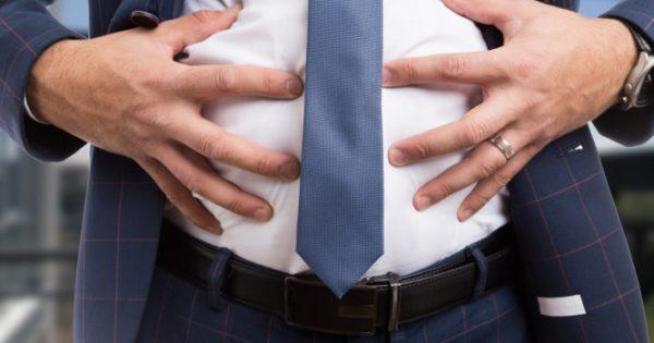 Από τι προκαλείται το φούσκωμα: 3 απρόσμενες αιτίες!!!