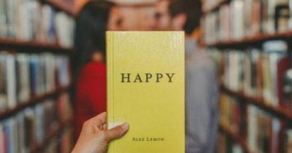 Οι 6 συνήθειες που θα σε οδηγήσουν πιο γρήγορα στην ευτυχία