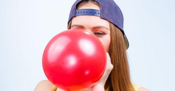 Κατακράτηση υγρών: 5 tips για να την αντιμετωπίσετε!!!