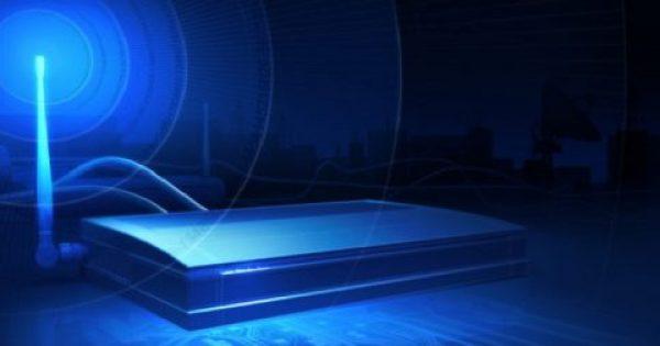 Ακτινοβολία στο σπίτι: Κανόνες προστασίας για Wi-Fi, κινητά και ασύρματα!!!
