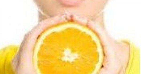 Η διατροφή που αυξάνει το κολλαγόνο