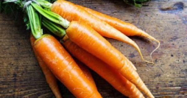 5 τρόφιμα που είναι πιο θρεπτικά όταν τα μαγειρεύεις