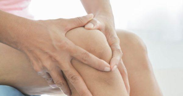 Πόνος στις αρθρώσεις: Τι επιλογές έχετε για να βρείτε ανακούφιση!!!