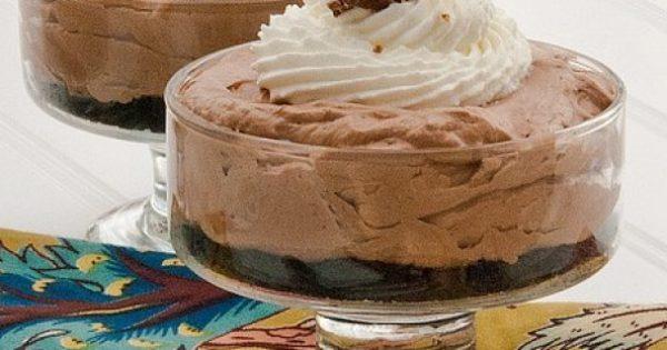 Cheesecake Nutella με όρεο έτοιμο σε 15 λεπτά