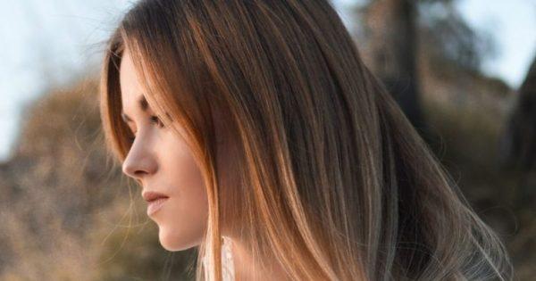 Τo κατάλληλο κούρεμα για να δείχνει το πρόσωπο πιο λεπτό, με τονισμένες γωνίες
