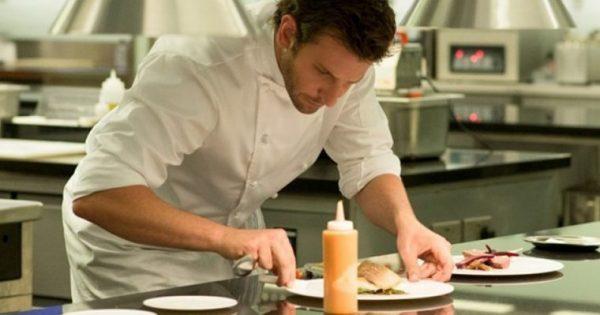 Τι δεν τρώνε (ποτέ) οι διάσημοι σεφ