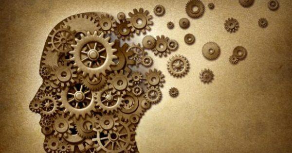 Αυξημένος ο κίνδυνος για Αλτσχάιμερ αν υπάρχει ιστορικό ακόμη και σε συγγενείς τρίτου βαθμού