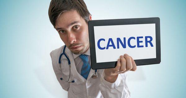 Καρκίνος: Μην αγνοείτε ποτέ αυτό το σύμπτωμα ακόμη και αν συμβεί μόνο μια φορά!!!