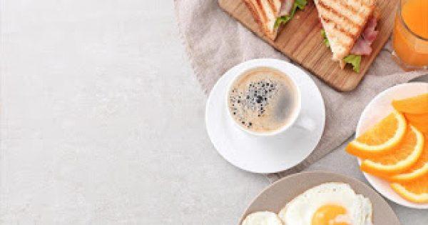 Πόσο σημαντικό είναι το πρωινό στην προσπάθεια απώλειας βάρους;