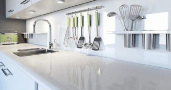 6 αντικείμενα στο σπίτι που πρέπει να καθαρίζετε κάθε μέρα
