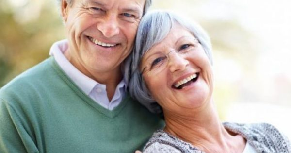 Τι καθορίζει αν θα ζήσουμε μετά τα 70