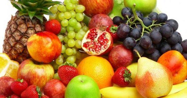 Προβλήματα με το έντερο; Αυτό το φρούτο θα σε σώσει!
