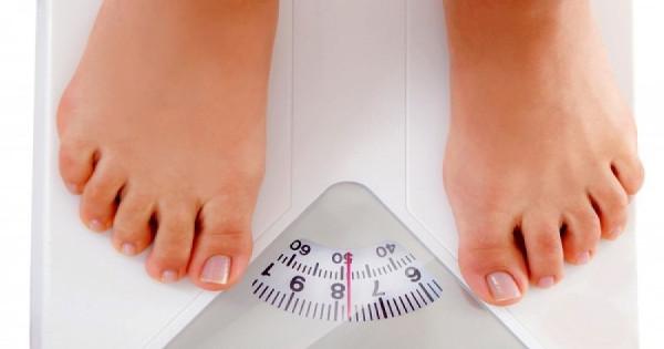 7 ημέρες και 7' χρειάζονται για να διώξεις το λίπος από την κοιλιά
