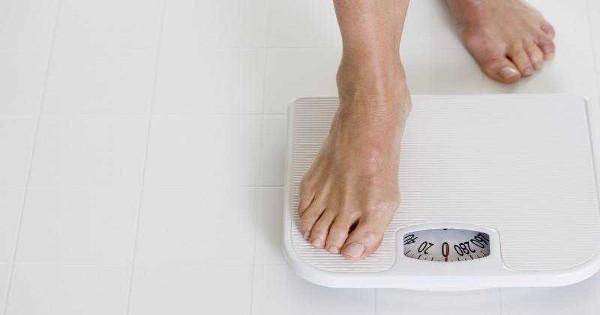 Πώς θα αυξήσετε το μεταβολισμό σας για να χάσετε πιο γρήγορα τα περιττά κιλά!