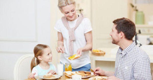 Ταχίνι: Ποια η διατροφική του αξία και πώς θα το εντάξουμε στη διατροφή μας;