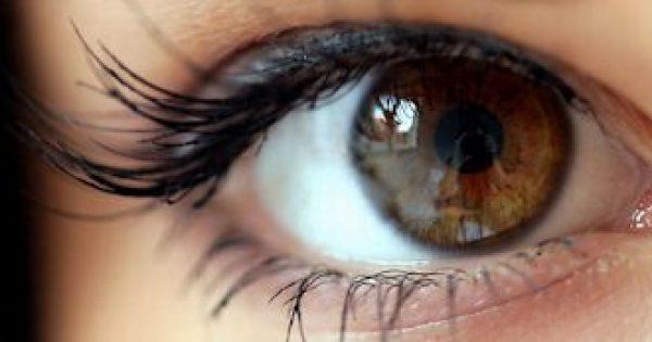 Ριζικές αλλαγές: «Παρελθόν» γυαλιά και φακοί – Πώς θα βλέπετε από τα 30μ. τους δείκτες ενός ρολογιού!