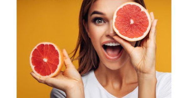 Τα φρούτα που θα σε βοηθήσουν να «σταματήσεις» το χρόνο!