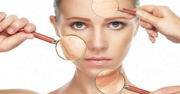 7 καθημερινές συνήθειες που ταλαιπωρούν το δέρμα