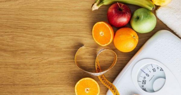 Με αυτές τις 7 συμβουλές μαθαίνεις να ελέγχεις την πείνα σου