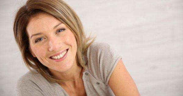 Εννέα τρόποι να απαλλαγούμε από την δυσάρεστη αναπνοή