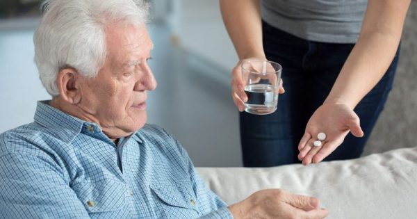 Χοληστερόλη: Γιατί δεν πέφτει ενώ παίρνουμε στατίνες;