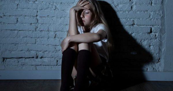 Το τεστ που προβλέπει αν κινδυνεύουμε από κατάθλιψη
